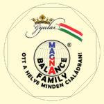 cropped-cropped-Uj-kör-logo-krém-e1519156068315.jpg